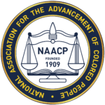 Paducah-McCracken County NAACP